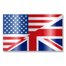English-Language-Flag-1-icon
