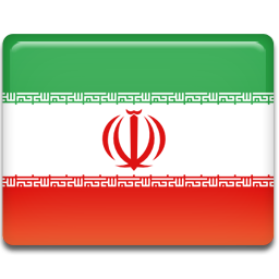 Iran-Flag-icon